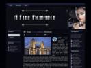Thumbnail Fine Romance Theme 2 With (MRR)