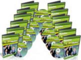 Thumbnail Surefire Clickbank Mastery