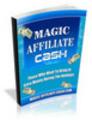 Thumbnail Magic Affiliate Cash with (MRR)