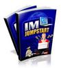 Thumbnail IM Jumpstart With (MRR)