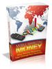 Thumbnail Mobile Marketing Money with (MRR)(GR)