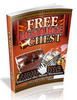 Thumbnail Free Resource Chest With (MRR)(GR)