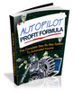 Thumbnail Autopilot Profit Formula