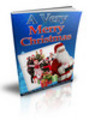 Thumbnail A Very Merry Christmas With (PLR)