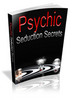 Thumbnail Psychic Seduction Secrets