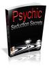 Thumbnail Psychic Seduction Secrets