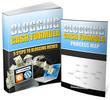 Thumbnail Blogging Cash Formula With (MRR)