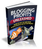 Thumbnail Blogging Profits Unleashed with (MRR)