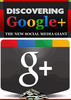 Thumbnail Google+ For Business Upgrade With (PLR)