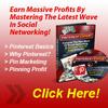 Thumbnail Pinterest Expert with (MRR)