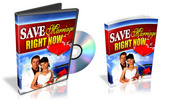 Thumbnail Save Marriage Right Now with (MRR)