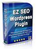 Thumbnail EZ SEO Wordpress Plugin