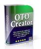 Thumbnail OTO Creator