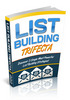 Thumbnail List Building Trifecta with (PLR)