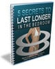 Thumbnail 5 Secrets to Lasting Longer