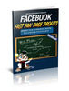 Thumbnail Fast Fan Page Profits with (MRR)
