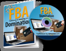 Thumbnail FBA Domination with (MRR)