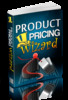 Thumbnail Product Pricing Wizard with (PLR)