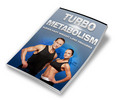 Thumbnail Turbo Metabolism with (MRR)