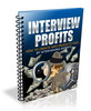 Thumbnail Interview Profits with (MRR)