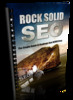 Thumbnail Rock Solid SEO with (MRR)
