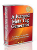 Thumbnail Advanced Meta Tag Generator