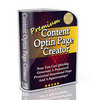 Thumbnail Premium Content Optin Page Creator