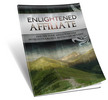 Thumbnail Enlightened Affiliate With (MRR)