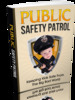 Thumbnail Public Safety Patrol with (MRR)