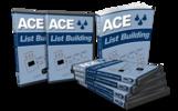 Thumbnail Ace List Building