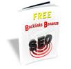 Thumbnail Free Backlinks Bonanza with (PLR)