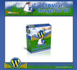 Thumbnail FB Viral Images for Wordpress With (MRR)