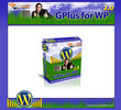 Thumbnail GPlus For Wordpress 2.0 With (MRR)