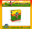 Thumbnail WP Easy Links With (MRR)