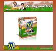 Thumbnail WP Keyword Tool With (MRR)