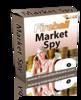 Thumbnail Market Spy With (MRR)