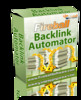 Thumbnail Backlink Automator with (MRR)