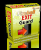 Thumbnail Exit Guard with (MRR)