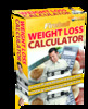 Thumbnail Weight Loss Calculator with (MRR)