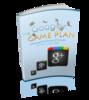 Thumbnail Google Plus Game Plan