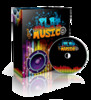 Thumbnail PLR Music 1 with (PLR)