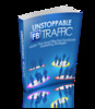 Thumbnail Unstoppable Facebook Traffic with (MRR)