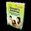 Thumbnail Googles Adsense with (MRR)
