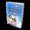 Thumbnail Hot And Viral Marketing with (MRR)