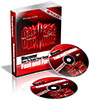Thumbnail Database Dynamite with (PLR)