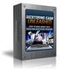 Thumbnail Mentoring Cash Unleashed