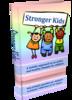 Thumbnail Stronger Kids with (MRR)