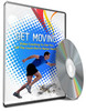 Thumbnail Get Moving with (MRR)