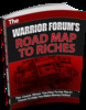 Thumbnail Warrior Forums Road Map To Riches with (MRR)