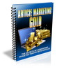 Thumbnail Article Marketing Gold with (MRR)